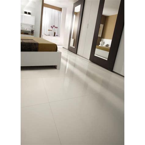 roca pavimenti pavimento stratos artic roca 60x60 levigato lucido bianco
