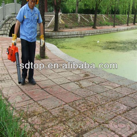 Zehn Vacuum Cleaner hei 223 e verk 228 ufe hocheffiziente ebv260 benziner garten staubsauger buy product on alibaba