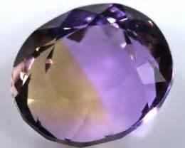 Ametrine 5 97ct buy ametrine gemstones gem rock auctions page 5