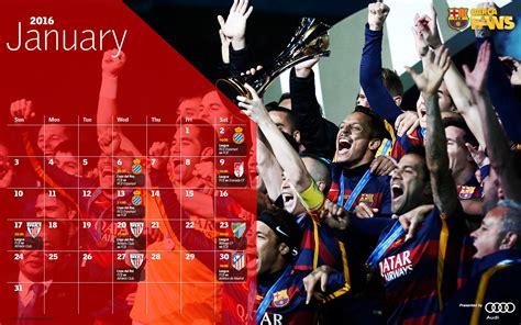 barcelona wallpaper calendar f c barcelona schedule driverlayer search engine