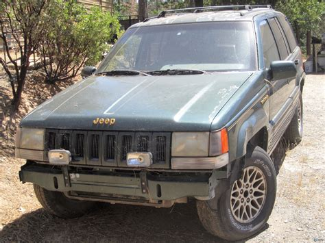 problems with jeep grand 1993 jeep grand problems car interior design