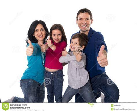 padre duerme con su hija y follan madre folla con su marodo y despues con el hijo madre y
