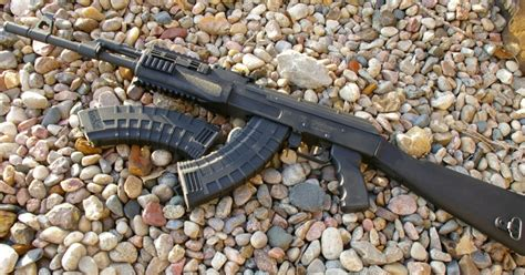 century arms ak centurion 39 sporter 7 62mmx39 rifle new for sale century arms centurion 39 sporter ak 47 7 62x39 review