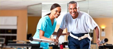 Detox In Durham by Outpatient Therapy In Durham Nc Brian Center Of Durham