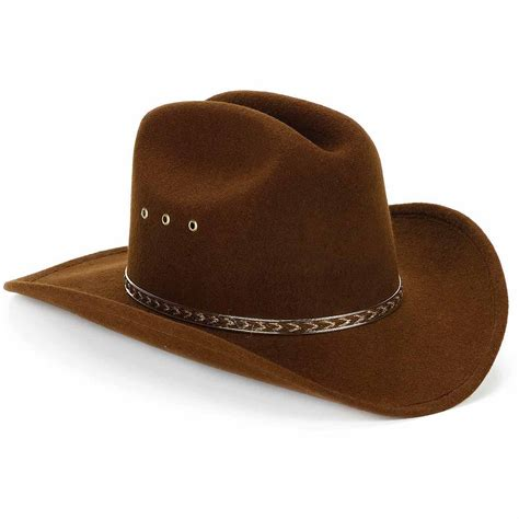 cowboy hats cheap hats ideas reviews