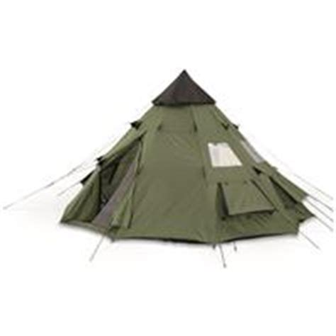 10x12x5ft magnum wall tent and angle kits magnum 12 pc angle kit for 14x16 wall tent 143167
