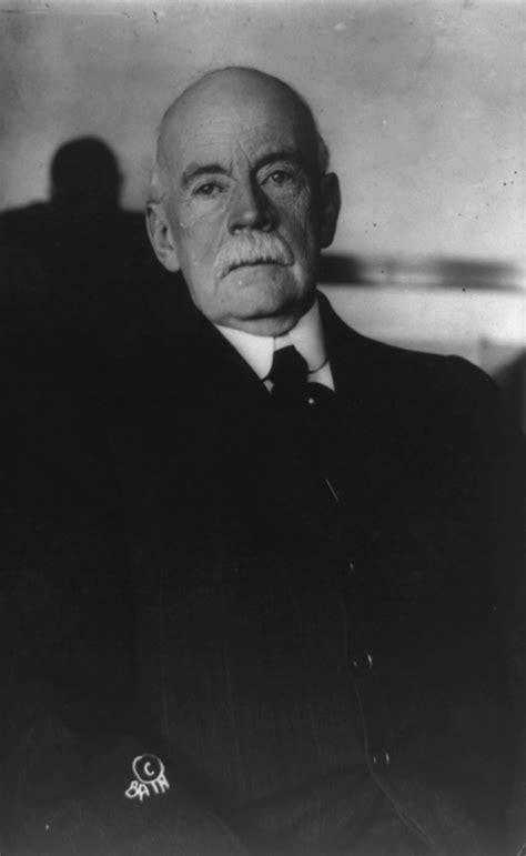 Charles H. Duell – Wikipédia, a enciclopédia livre