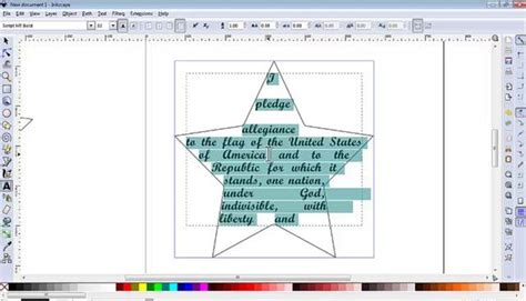 inkscape tutorial decoupage 33 best inkscape images on pinterest lyrics printables
