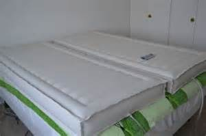 Select Comfort Sleep Number Bed Frame Select Comfort Size Foundation Frame For Sleep