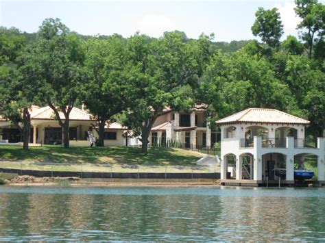 michigan lake homes for sale lakefront real estate 2017
