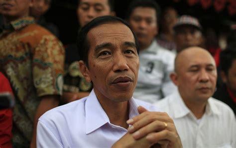 ahok presiden 2019 demi pilpres 2019 jokowi tak mungkin jadikan ahok