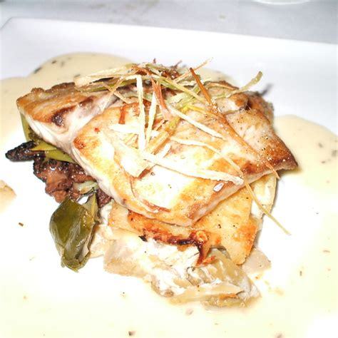 interim cuisine interim restaurant bar tn opentable