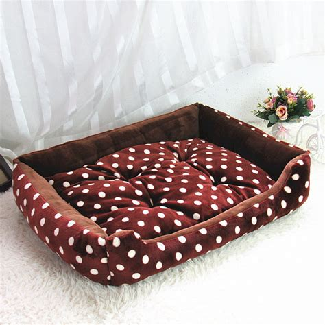 dog house mats new 2015 24 20 6inch pet mat puppy dog mat dog house hot sales pet products house pet