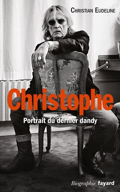 biography slash book covers julien lachauss 233 e