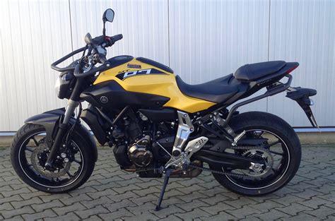 Motorrad Führerschein Von A1 Auf A2 by Motorrad Klassen A A2 A1 Fahrschulteam As Die