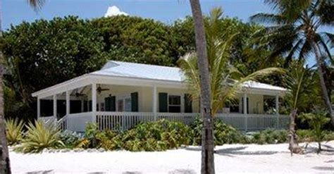 key largo cottage rentals luxury florida vacation rentals the cottage at