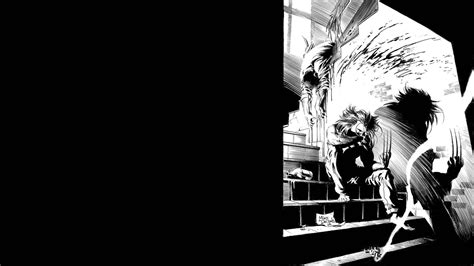 wolverine wallpaper hd black and white wolverine full hd wallpaper and background 1920x1080