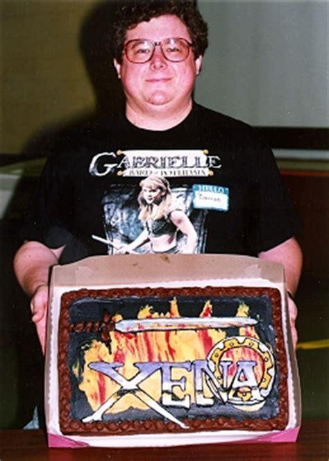 xena wedding cake pin xena warrior princess cake on