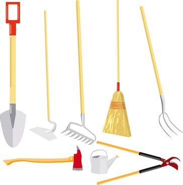 web design tools vector free download garden tools vector free vector download 2 176 free