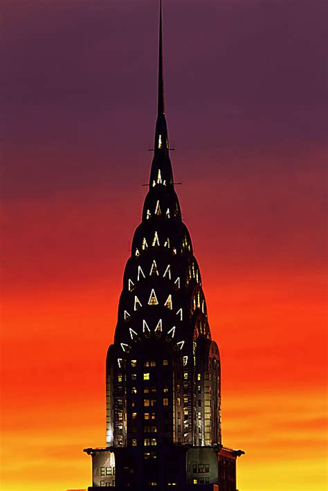 Chrysler Building Address 301 Moved Permanently