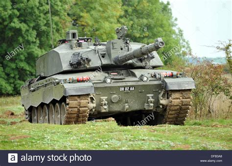 challenger 3 battle tank challenger mk ll battle tank army reserve units