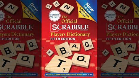 scrabble mot avec k mot scrabble avec z mouvement uniforme de la voiture