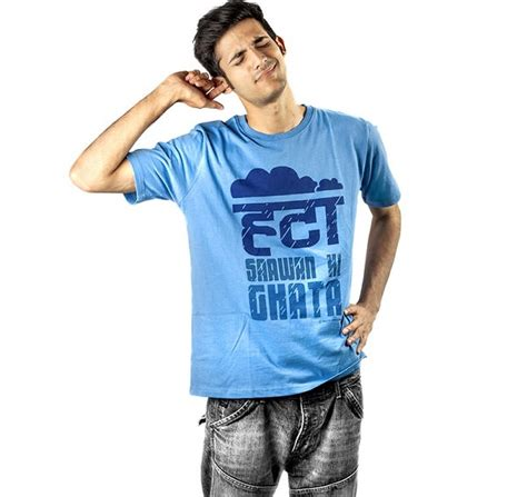 Buy T Shirts In India 31 Awesome Slogan Tees For To Buy