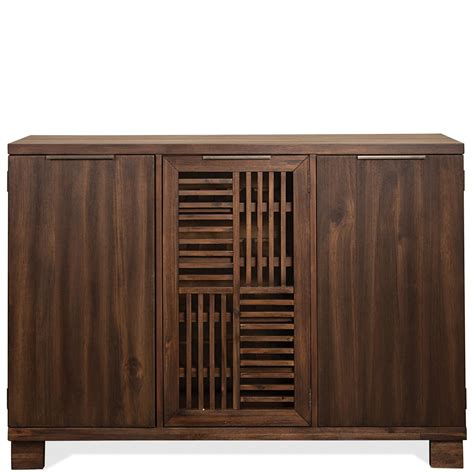high quality bar cabinet modern 12 modern bar cabinet furniture neiltortorella