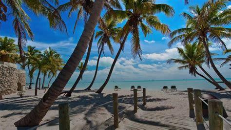 beach towns  florida smartertravel