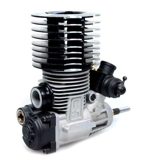 50ccm Motorrad Bausatz by 3 25ps Go 21p4 3 50ccm Buggy Truggy Nitromotor 1 8 Rc