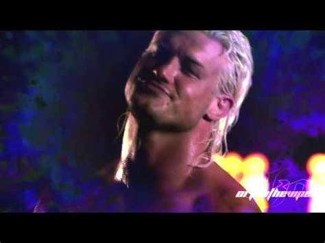 theme song dolph ziggler hdwweshow wwe dolph ziggler custom 2013 i am perfection