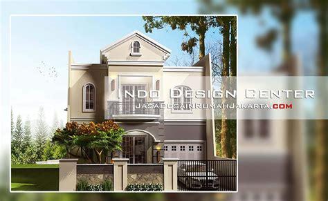 desain rumah jakarta jasa arsitek rumah tropis di jakarta jasa desain rumah