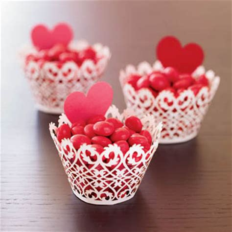 valentines table decorations romantic table settings for valentines day beautiful