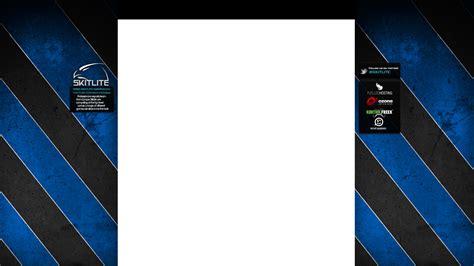 twitch html twitch background gfx sector