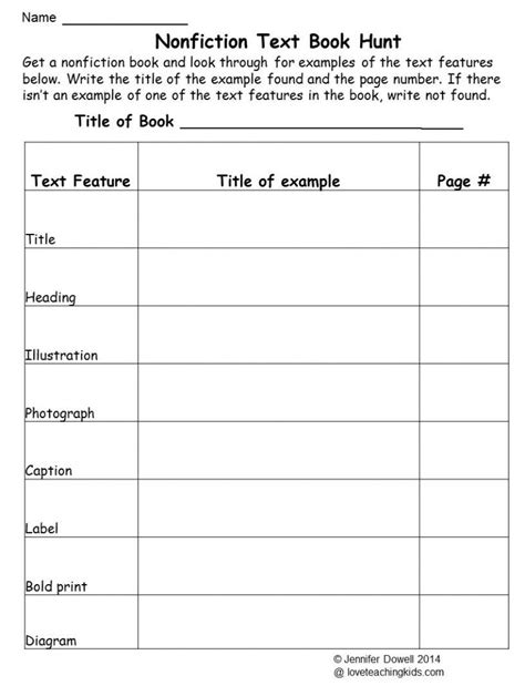 html non printable text text feature worksheet free worksheets library download