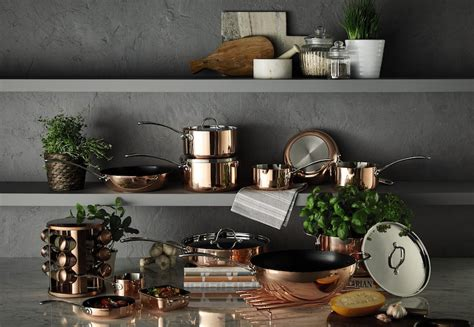 kitchen collection llc 2018 pimp my pantry aldi s copper kitchen collection arrives this week