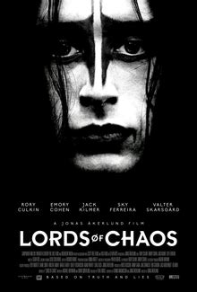 filme schauen lords of chaos lords of chaos film wikipedia