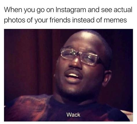 Meme Your Photo - memebase instagram all your memes are belong to us