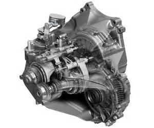 2014 mazda mazda6 manual transmission photo 300455