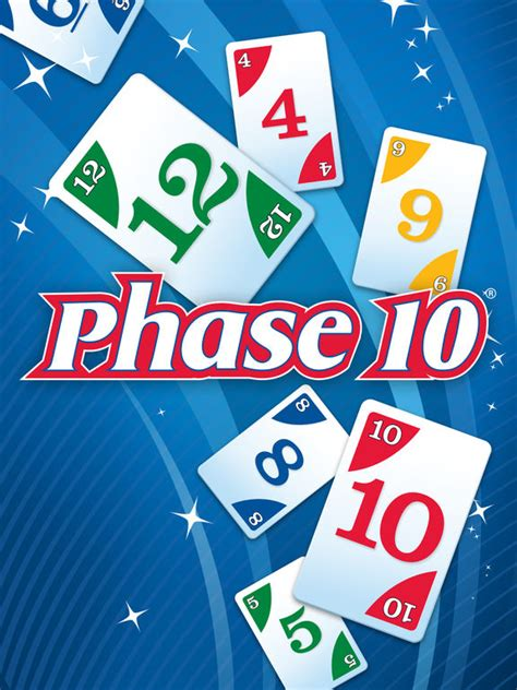 phase 10 pro play your friends ipa cracked for ios free