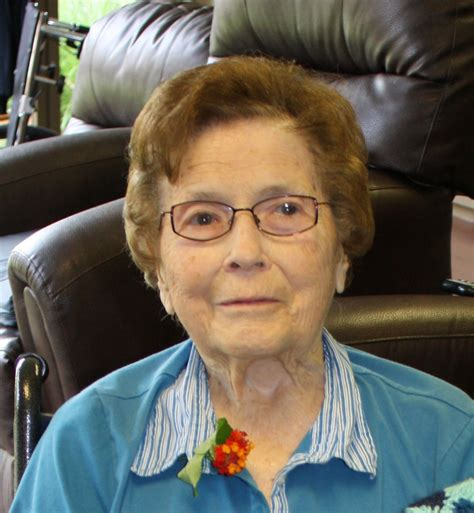 nell hardin obituary sevierville tn atchley funeral