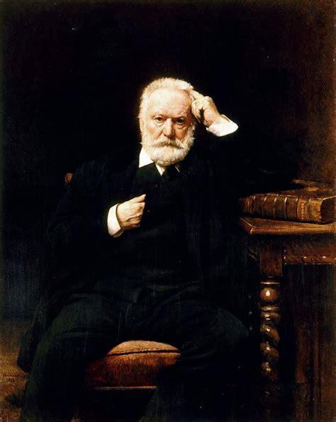 Hugo De by Victor Hugo 1802 1885 Une L 233 Gende Dans Le Si 232 Cle L
