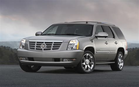 2014 Escalade Cadillac by 2014 Cadillac Escalade Esv Platinum Top Auto Magazine