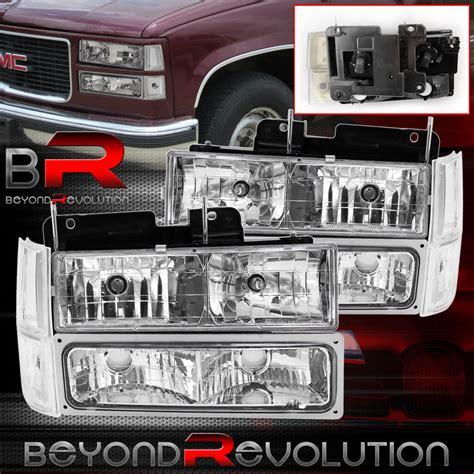 car repair manuals download 1994 gmc suburban 2500 interior lighting service manual 1994 gmc suburban 2500 service manual 1994 gmc suburban 2500 1994 gmc 2500