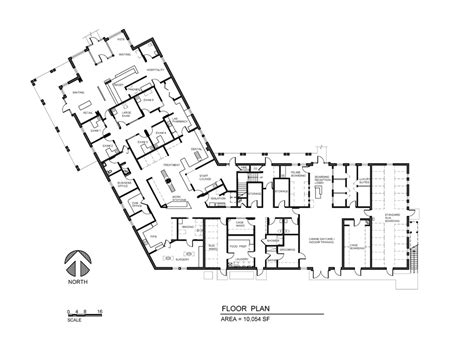 veterinary clinic floor plans l shaped google search moving beyond veterinary emergencies