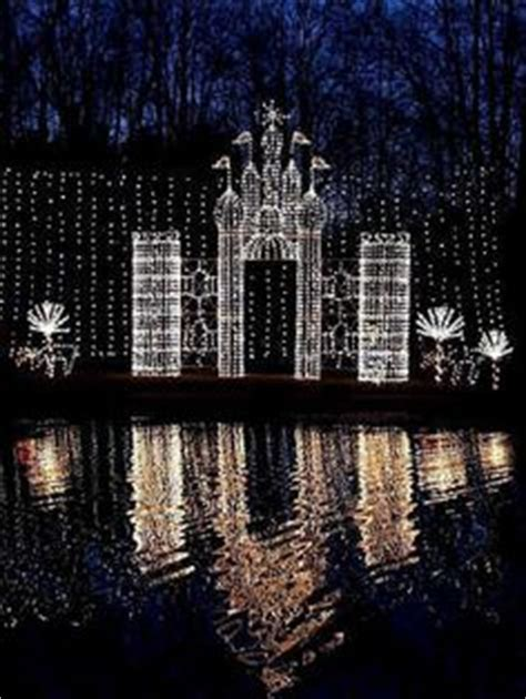 marion indiana lights indiana crossroads of america on mansions