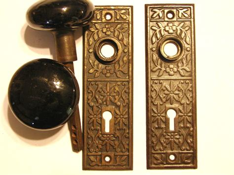 Door Knobs Edmonton by Homey Antique Door Hardware Edmonton Image Mag