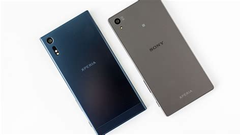 new mobile sony sony mobile phones new mobile phones list