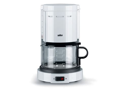 braun kitchen appliances braun kitchen appliances braun kitchen appliances a