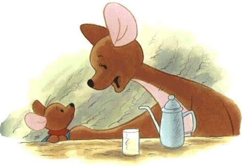 Rok Disney Pooh roo more kanga roo disney winnie the pooh and friends disney photos and